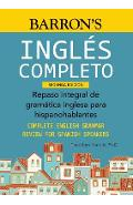 Ingles Completo - Theodore Kendris
