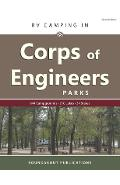 RV Camping in Corps of Engineers Parks: Guide to 644 Campgrounds at 210 Lakes in 34 States - Roundabout Publications
