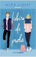 Iubire de proba - Alex Light