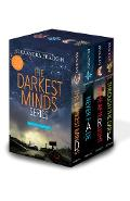 The Darkest Minds Series Boxed Set [4-Book Paperback Boxed Set] - Alexandra Bracken