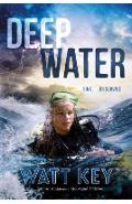 Deep Water - Watt Key
