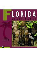 Florida State Parks: A Complete Recreation Guide - Michal Strutin