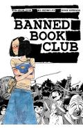Banned Book Club - Kim Hyun Sook