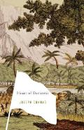 Heart of Darkness: And Selections from the Congo Diary - Joseph Conrad