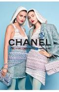 Chanel: The Karl Lagerfeld Campaigns - Patrick Mauri�s