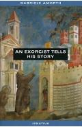 An Exorcist Tells His Story - Fr Gabriele Amorth