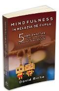 Mindfulness in relatia de cuplu - David Richo
