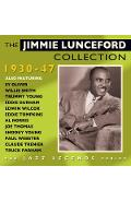 CD Jimmie Lunceford - The collection 1930 - 47