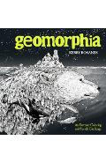 Geomorphia: An Extreme Coloring and Search Challenge - Kerby Rosanes