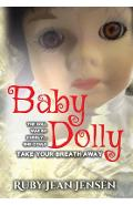 Baby Dolly - Ruby Jean Jensen
