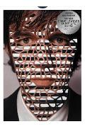 Things I Have Learned in My Life So Far, Updated Edition - Stefan Sagmeister