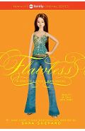Pretty Little Liars #2: Flawless - Sara Shepard