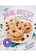Sally's Baking Addiction: Irresistible Cookies, Cupcakes, and Desserts for Your Sweet-Tooth Fix - Sally Mckenney