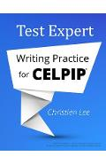 Test Expert: Writing Practice for Celpip(r) - Christien Lee