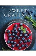 Sweet Cravings: Over 300 Desserts to Satisfy and Delight - Cider Mill Press