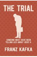 The Trial: New Translation by Isabel Tucker - Franz Kafka