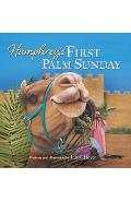 Humphrey's First Palm Sunday - Carol Heyer