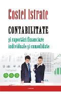 eBook Contabilitate si raportari financiare individuale si consolidate - Costel Istrate