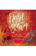 Flash and Gleam: Light in Our World - Sue Fliess