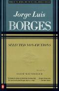 Selected Non-Fictions: Volume 3 - Jorge Luis Borges