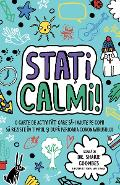 Mindful Kids: Stati calmi! - Sharie Coombes