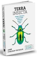 Terra Insecta - Anne Sverdrup-Thygeson