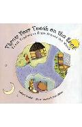 Throw Your Tooth on the Roof: Tooth Traditions from Around the World - Selby Beeler