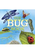 The Bug Book - Sue Fliess