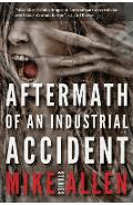 Aftermath of an Industrial Accident: Stories - Mike Allen