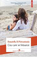 Cea care se intoarce - Donatella Di Pietrantonio