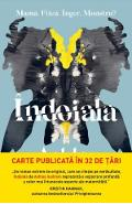 Indoiala - Ashley Audrain