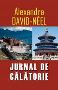 Jurnal de calatorie - Alexandra David-Neel