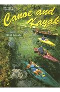 Florida's Fabulous Canoe and Kayak Trail Guide - Winston Williams