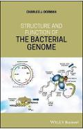 Structure and Function of the Bacterial Genome - Charles J Dorman