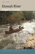 Etowah River User's Guide - Joe Cook