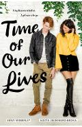 Time of Our Lives - Emily Wibberley
