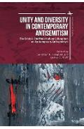 Unity and Diversity in Contemporary Antisemitism - Jonathan G. Campbell