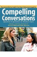 Compelling Conversations - Eric Hermann Roth