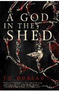 A God in the Shed - J-f Dubeau