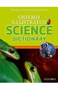 Oxford Illustrated Science Dictionary - Oxford University Press