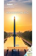 Fodor's Washington D.C 25 Best 2021 - Fodor's Travel Guides