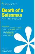 Death of a Salesman - Sparknotes