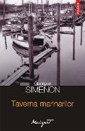 eBook Taverna marinarilor - Georges Simenon