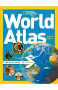 World Atlas - National Geographic