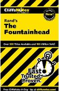 Cliffsnotes on Rand's the Fountainhead - Andrew Bernstein