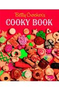 Betty Crocker's Cooky Book - Eric Mulvany