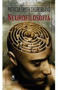 Neurofilosofia - Patricia Smith Churchland