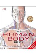 The Human Body Book: An Illustrated Guide to Its Structure, Function, and Disorders - Richard Walker