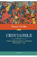 eBook Cruciadele - Thomas Asbridge