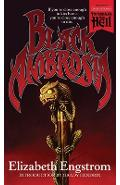 Black Ambrosia (Paperbacks from Hell) - Elizabeth Engstrom
